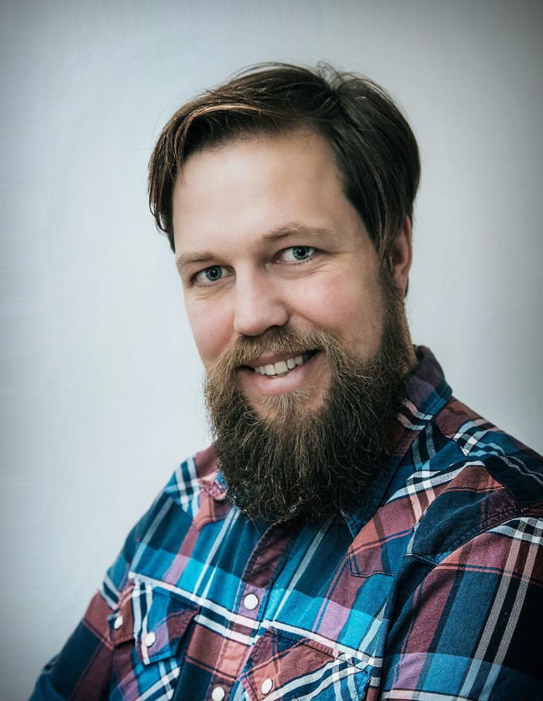 Portrait_Martin_Grossmann_web3