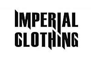 Imperial Clothing