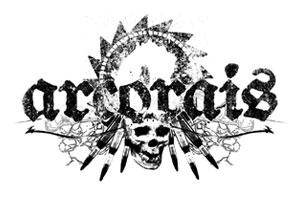 Arcorais