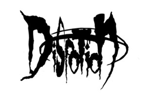Dispotion