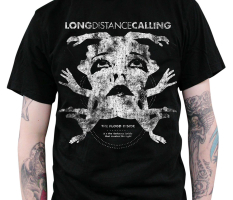 Long Distance Calling