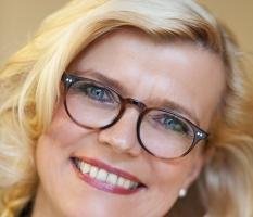 Friseur Karin Westers