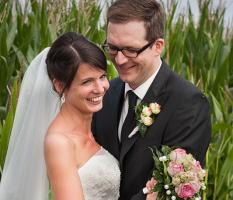 Der Käfer und die Braut