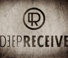 Deep Receive