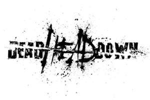 Dead Head Down