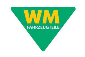Wessels + Müller