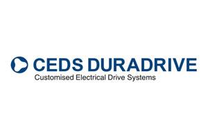 CEDS Duradrive