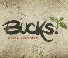 Bucks. Werbespot