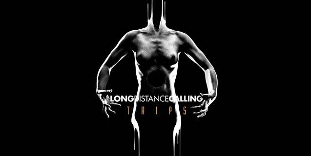 Long Distance Calling – Trips