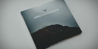 LDC – Boundless