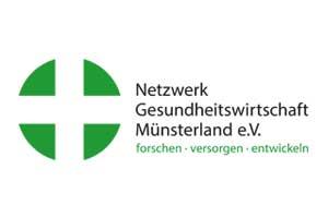 Netzwerk Münsterland Ost
