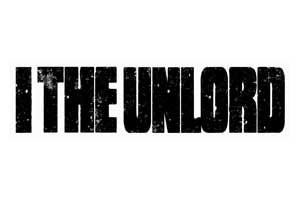 I The Unlord