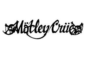 Mötley Crue