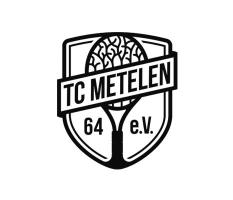 TC Metelen 64 e.V.