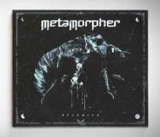 METAMORPHER